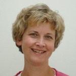Barbara Schout | Training | Cursus