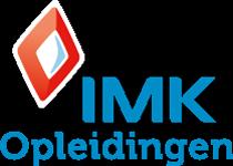 logo-imkopleidingen