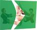 Training Beoordelings- en Functioneringsgesprekken Voeren