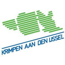Gemeente Krimpen aan den IJssel | Communicatietraining