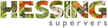 Hessing Supervers | Maatwerk cursus Leidinggeven | IMK Opleidingen