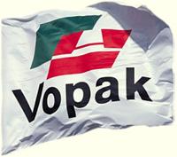 Vopak Agencies | Management training