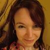 Charissa van der Vlies | Cursus secretaresse