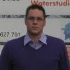 Maarten van Ameijde | Training Leidinggeven