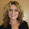 Anne-May Vera-Verbiesen | Cursus telefoniste en receptioniste