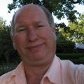 Hans Ouwendijk | Cursus Commerciële binnendienst