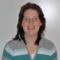 Wendy Boogaard | Training Zakelijk corresponderen