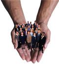 Personeelsbeleid | Personeelsmanagement