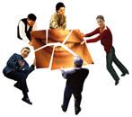 Training of cursus Ondernemingsraad