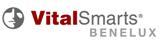 VitalSmarts | Bedrijfstrainingen | IMK Opleidingen
