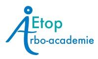 Etop | Personeelsmanagement | IMK Opleidingen