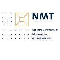 NMT vierkant