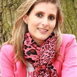 Kimberley Wiersma | Cursus Personeelsmanagement