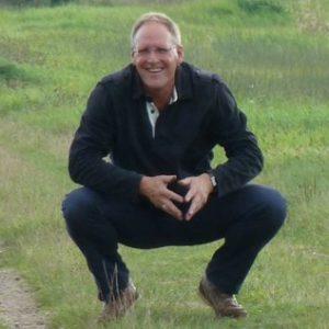 Erik van de Vegte - LT vierkant