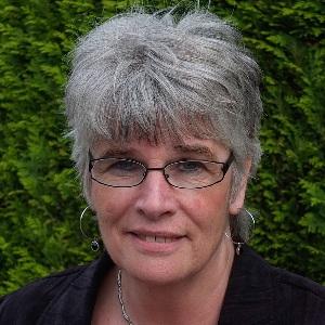 HRA - Marianne Winkel vierkant