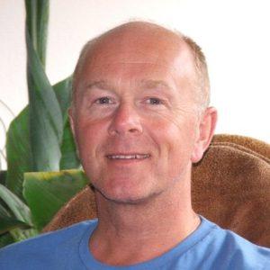 HRA - Martin Scheltinga