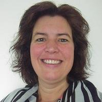 Heleen Adelaar april 2014 vierkant