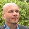 Bert Pol | Management cursus en training klein