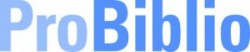 ProBiblio_logo_100