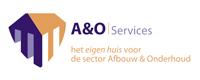 A&O Services klantverhaal | Persoonlijke Effectiviteit