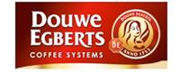 Douwe Egberts klantverhaal | Persoonlijke Effectiviteit