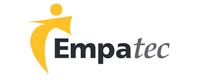 Empatec klantverhaal | Persoonlijke Effectiviteit