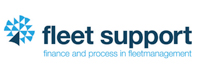 Fleet Support klantverhaal | Klantgerichtheid & Sales