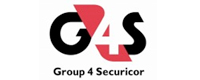 G4S klantverhaal | Management & Leiderschap