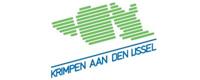Gemeente Krimpen aan den IJssel klantverhaal | Klantgerichtheid & Sales