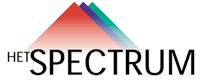 Het Spectrum klantverhaal | Management & Leiderschap