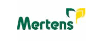 Mertens klantverhaal | Klantgerichtheid & Sales