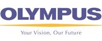 Olympus Nederland klantverhaal | Medezeggenschap