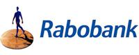 Rabobank klantverhaal | Management & Leiderschap