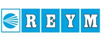 Reym Groep klantverhaal | Management & Leiderschap
