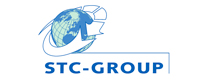 STC klantverhaal | Management Support