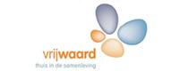 Stichting Vrijwaard klantverhaal | HR Management