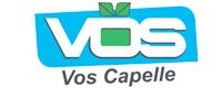 Vos Capelle klantverhaal | Klantgerichtheid & Sales