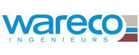 Wareco Ingenieurs | Klantgerichtheid & Sales