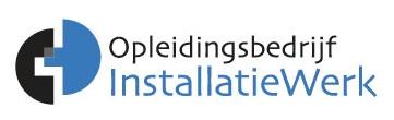 Logo_IW_opleidingbedrijf klein