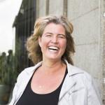 Heleen Adelaar - Trainer IMK Opleidingen Vierkant