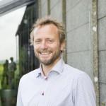 Tim Colijn