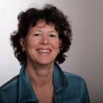 Sandra van Loenen