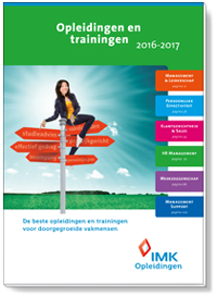 IMK_cover2016-2017_plat_200pxBreed