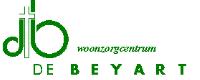 Beyart logo