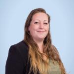 Tamara van den Berg