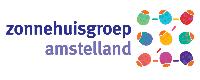 Zonnehuisgroep Amstelland logo