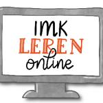 Leren Online - (c) IMK Opleidingen 2018