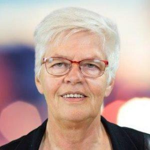 Marie-Jose Blijlevens november 2015 - vierkant uitsnede