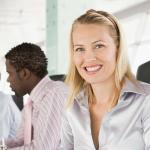 5 tips voor een gezonde werksfeer_viekrant_IMKOpleidingen_2016