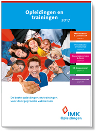 IMK_cover2017_plat_200px